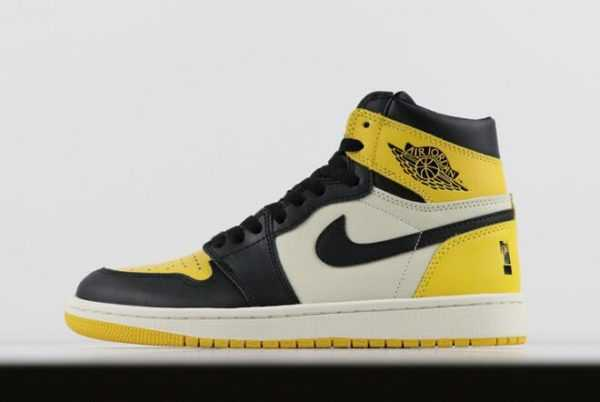 2018 Shinedown x Air Jordan 1 Retro High OG ' ttention Attention' PE For Sale