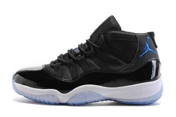Air Jordan 11 Retro ' pace Jam' 378037-003 Release in 2016