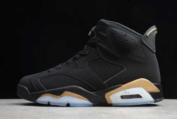 2020 Air Jordan 6 DMP Defining Moments CT4954-007 Men' s and Women' s Size For Sale