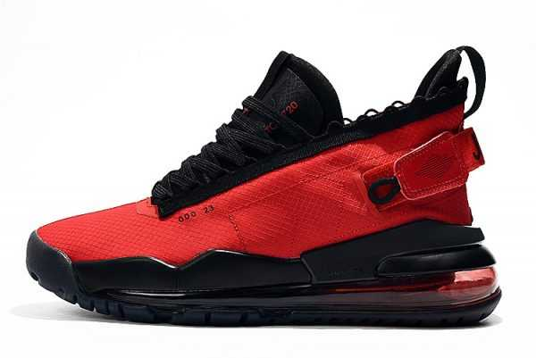 Jordan Proto Max 720 Gym Red Black For Sale BQ6623-600