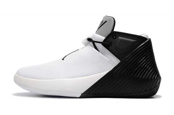 2018 Men' s Jordan Why Not Zer0.1 ' -Way' Basketball Shoes